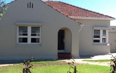 500 Marion Road, Plympton Park SA