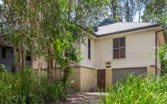 15 Lilli Pilli Drive, Byron Bay NSW
