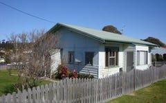 102 Murrah Street, Bermagui NSW