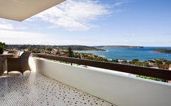 10/33 Moruben Road, Mosman NSW