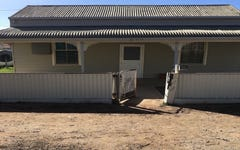288 Kaolin Street, Broken Hill NSW