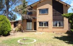 84 Paton Street, Merrylands West NSW