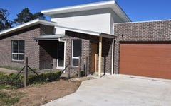 61A Biggera St, Braemar NSW