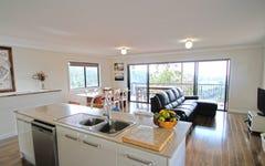 43B Sky Royal Terrace, Burleigh Heads QLD