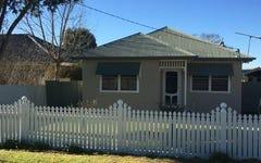 99 Grove Street, Wagga Wagga NSW