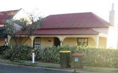14b Crase Street, Kapunda SA