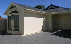 4/42 Strathfield Terrace, Largs North SA