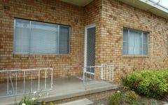 2/13 Petra Avenue South, Tamworth NSW