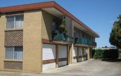 5/9 Pioneer Street, Zillmere QLD