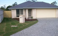 3 Candlewood Court, Upper Caboolture QLD