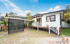 43 Calpyta Road, Umina Beach NSW