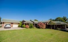5 Cronin Avenue, Junction Hill NSW