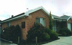 1/363 Rankin, Bathurst NSW
