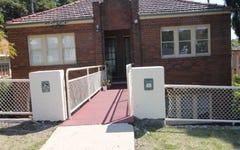 1/98 MacPherson Street, Cremorne NSW