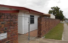 Address available on request, Strathpine QLD