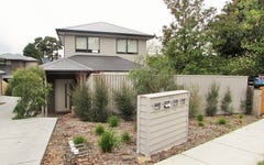 4/574 Lower Plenty Road, Viewbank VIC