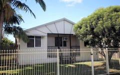 46 Atkinson Street, Ingham QLD