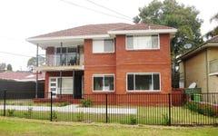 6 Nyngan Place, Miranda NSW