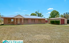 123 Irwin Road, Cedar Grove QLD