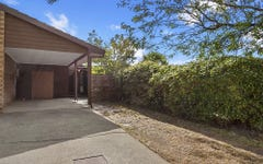 18 Flecker Place, Florey ACT