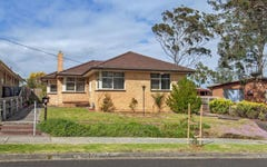 19 Longs Road, Lower Plenty VIC