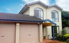 20 Bayside Court, Jerrabomberra NSW