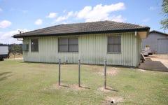 1/33 Brickworks Lane, South Grafton NSW