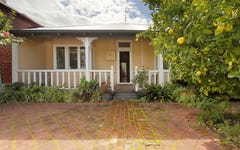 46 Jenkin Street, South Fremantle WA