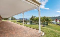 7 Brinsmead Terrace, Kanimbla QLD