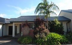 2/132 Duncan Street, Vincentia NSW