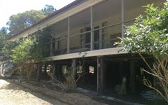 Address available on request, Coleyville QLD