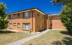 5/47 ATKINSON, Queanbeyan East NSW