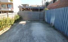 338 Joy Lane, Earlwood NSW
