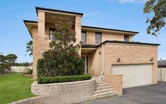 1/74 Constitution Drive, Cameron Park NSW