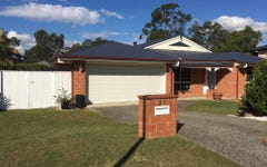 Address available on request, Sinnamon Park QLD
