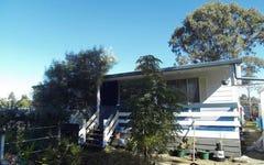 5 Banksia Court, Morton Vale QLD