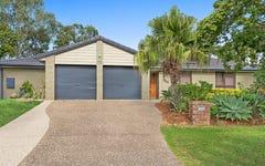 52 Kincaid Drive, Highland Park QLD