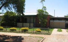 3 Stakes Crescent, Elizabeth Downs SA