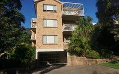 5/25 Mercury Street, Wollongong NSW