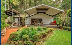 2207 Springbrook Road, Springbrook QLD