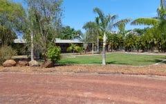 13 Packsaddle Road, Marlow Lagoon NT