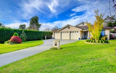 2 Dyson Place, Moss Vale NSW
