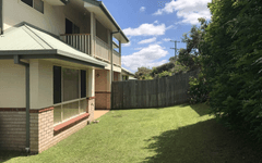 56 Wright Street, Carindale QLD