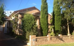88 West Street, Hurstville NSW