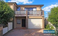 37/37A George Street, Penshurst NSW