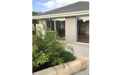 Address available on request, Hamilton Hill WA