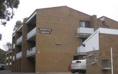 12C/30 Glenorchy Street, Lyons ACT