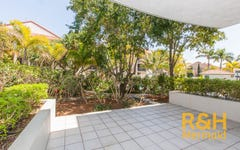 30/14-26 MARKERI STREET, Mermaid Beach QLD