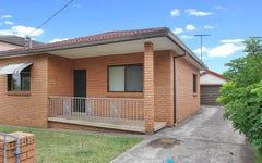 5 Happ Street, Auburn NSW