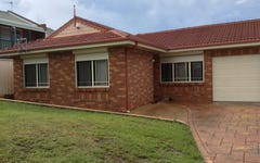 129 Pioneer Drive, Blackbutt NSW